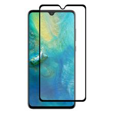 Huawei Mate 20 Full Cover Glass Screen Protector